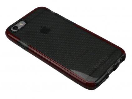 TECH21 iPhone 6 červenokouřový 1