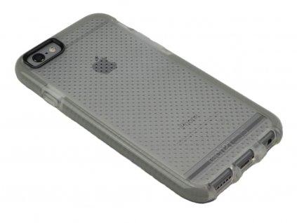 TECH21 iPhone 6 šedočirý 1
