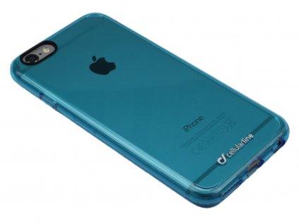 Cellularline iPhone 6 Modrý 1
