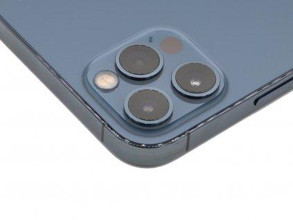 Tvrzené sklo na čočku fotoaparátu iPhone 12 (Pro) 1