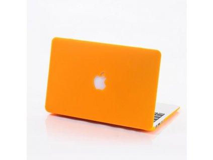 OrangeMac