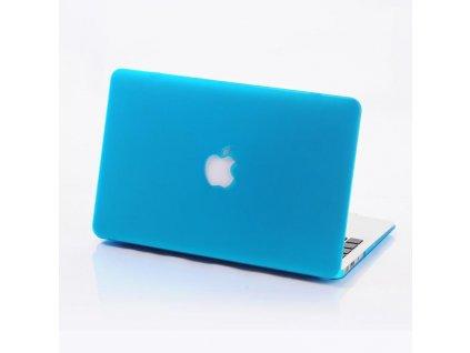 BlueMac