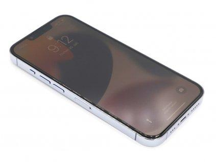 3D Tvrzené sklo PREMIUM pro iPhone 13 a 13 Pro 2