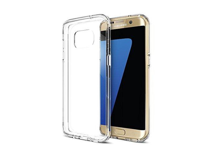 S7Edge case