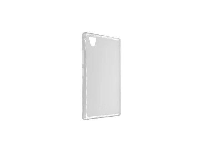Lenovo P70 transparentní