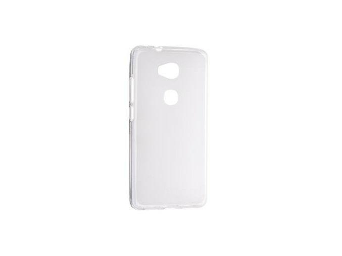 Huawei Honor 5X transparentní