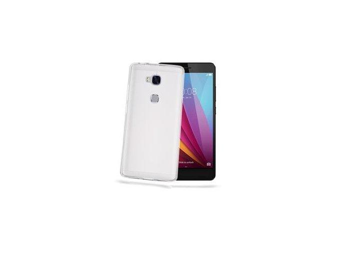 Huawei Honor 5X Průhledné
