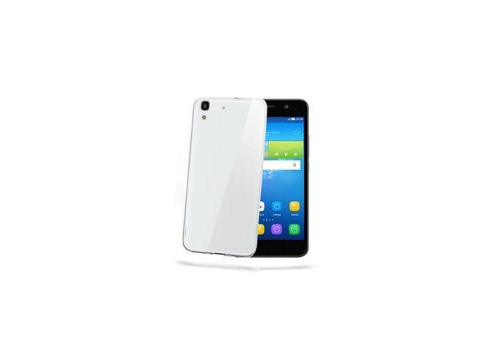 Huawei Ascend Y6 Průhledné