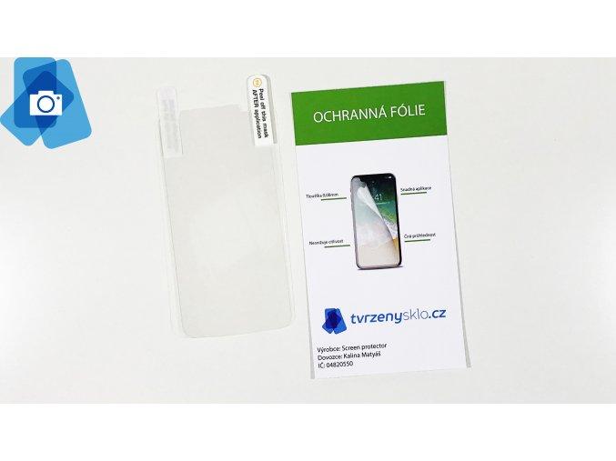 Fólie HTC Desire 526G