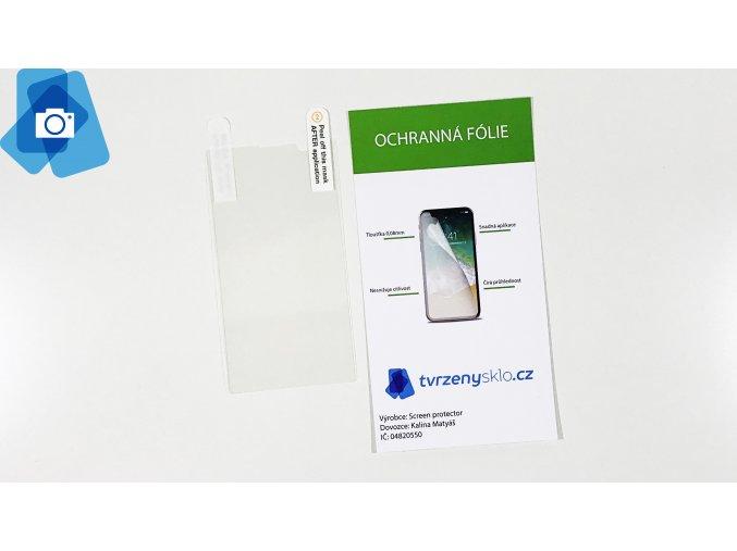 Prémiová ochranná fólie displeje CELLY Perfetto pro Microsoft Lumia 435