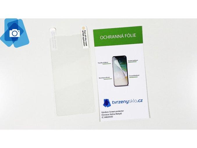 Prémiová ochranná fólie displeje CELLY Perfetto pro Microsoft Lumia 640 : 640 Dual SIM