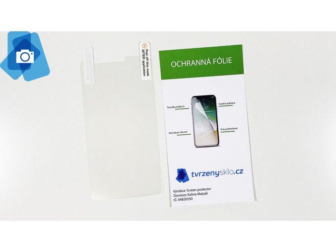Prémiová ochranná fólie displeje CELLY Perfetto pro LG G3