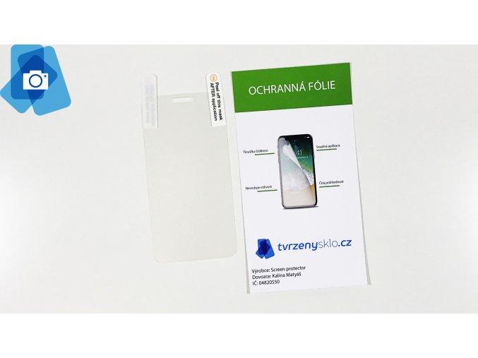 Prémiová ochranná fólie displeje CELLY Perfetto pro Huawei Ascend Y330