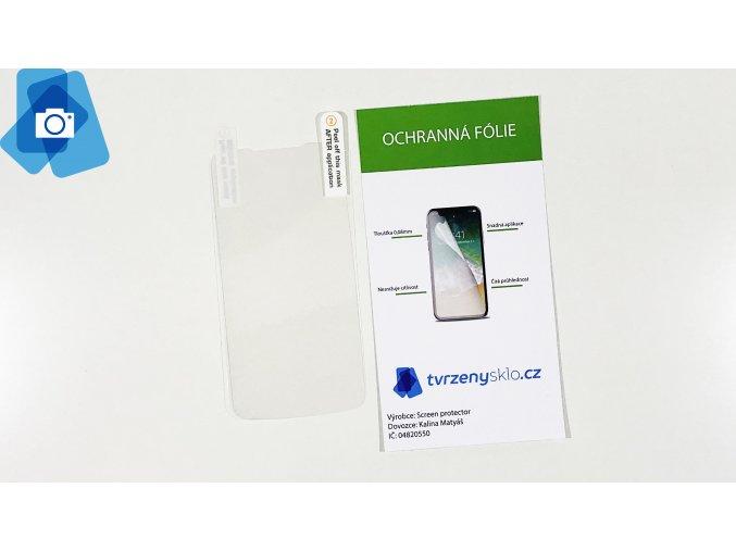 Prémiová ochranná fólie displeje CELLY Perfetto pro Huawei Y540
