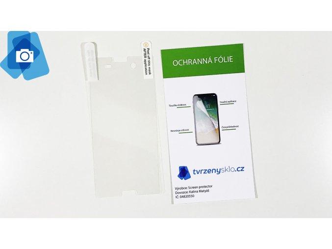 Prémiová ochranná fólie displeje CELLY Perfetto pro Sony Xperia C4