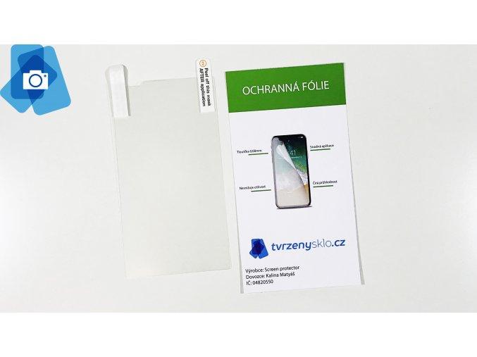 Prémiová ochranná fólie displeje CELLY Perfetto pro HTC Desire 816