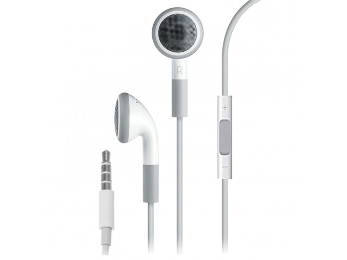 EarPhones pro iPhone