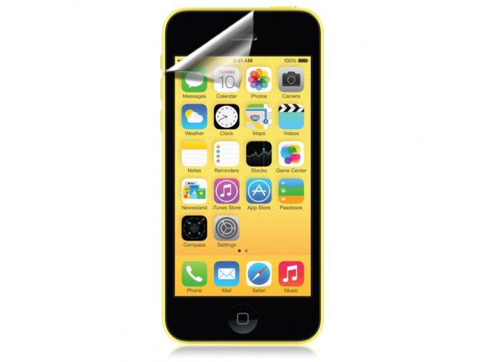 screenwhiz protector iphone 5c