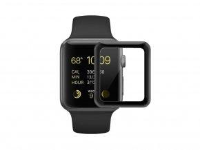 Ochranná Fólie pro Apple Watch