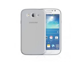 TPU pouzdro CELLY Gelskin pro Samsung Galaxy Grand Neo