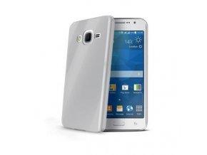 TPU pouzdro CELLY Gelskin pro Samsung Galaxy Grand Prime