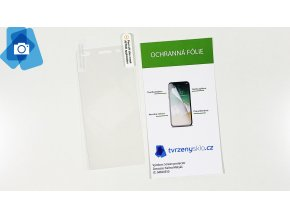 Prémiová ochranná fólie displeje CELLY Perfetto pro Huawei G Play mini