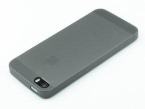 iPhone Úvodní