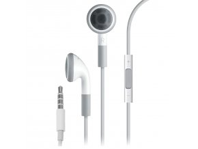 EarPhones pro iPhone