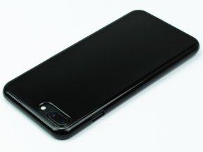 SilikonCaseiPhone7Plus