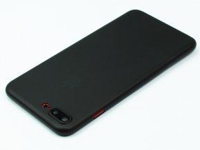 Úvodní iPhone 7 Kryt