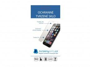 Ochranné Tvrzené sklo pro Asus Zenfone 5