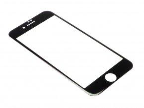 3D tvrzené sklo pro iPhone 6/6S (Classic)