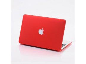 RedMac