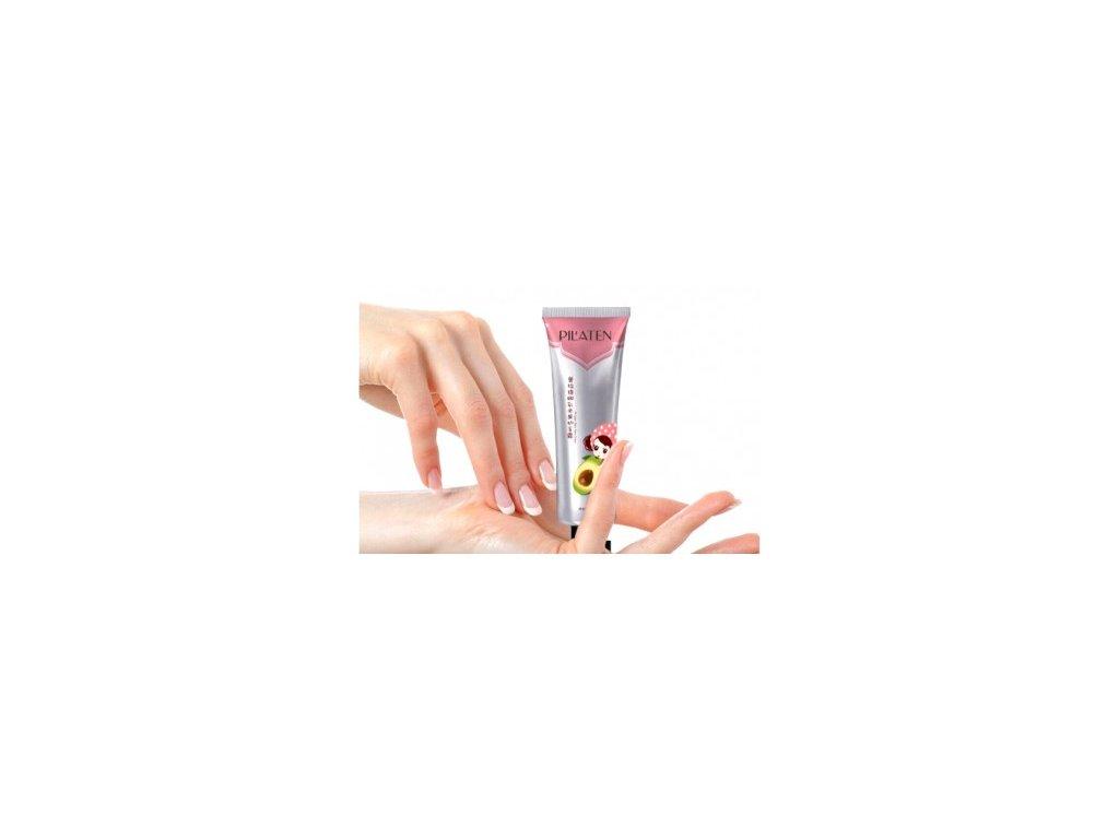 104511 zvlacnujici krem na ruce s bambuckym maslem pilaten 2 600x600 jpg 368x245