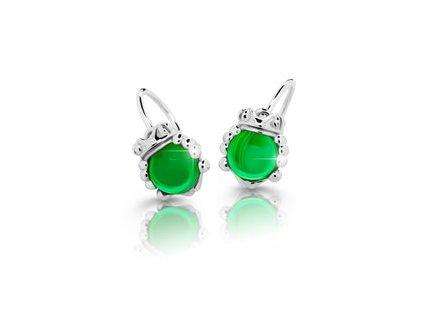 C3758 B Green