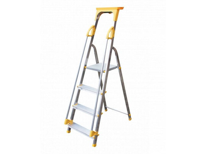 DRABEST STEPS4 150a