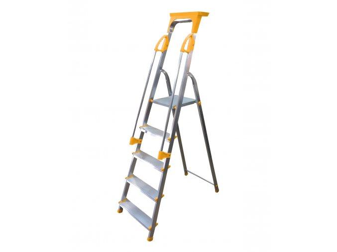 DRABEST STEPS5 150a