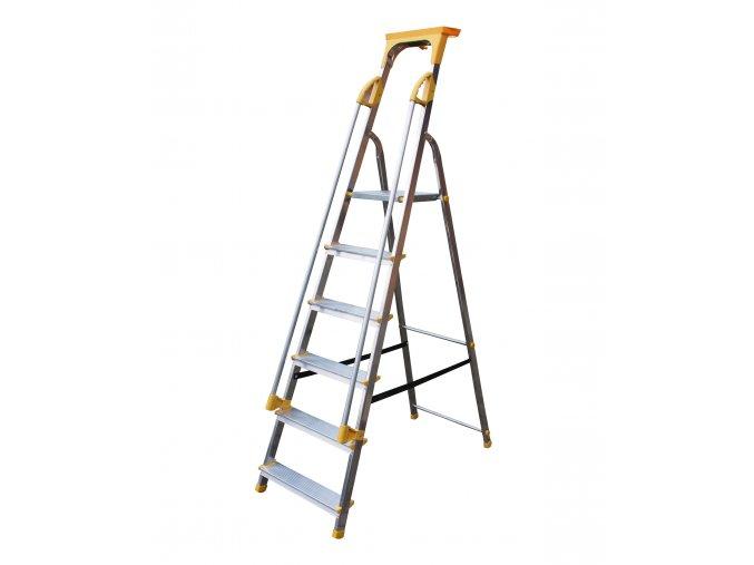 DRABEST STEPS6 150a