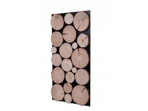 psdm 076x038x03 na p1 plastry drewniane sosnowe naturalne 10