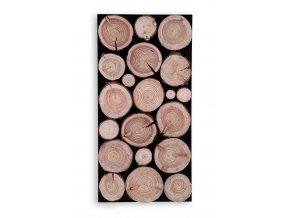 psdm 076x038x03 nmp1 plastry drewniane modrzew naturalne 10