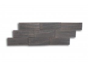 panel boazeryjny psda 640x195x13 gsk4