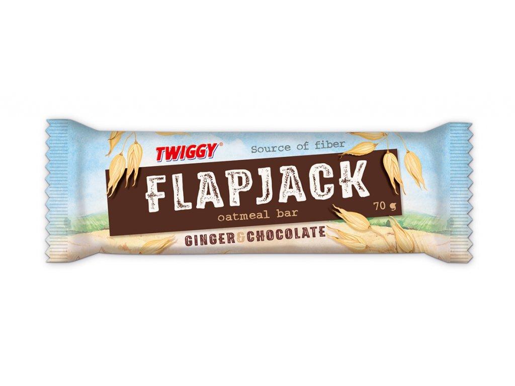 EKO007 03 v01 Twiggy Flap zazvor polomaceny cokolada CMYK 300dpi