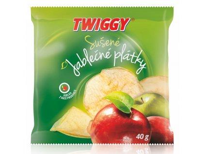 susena jablka40g