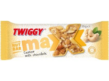 TWIGGY MAX Kesu 1ku1 orez