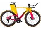 Triatlonová kola