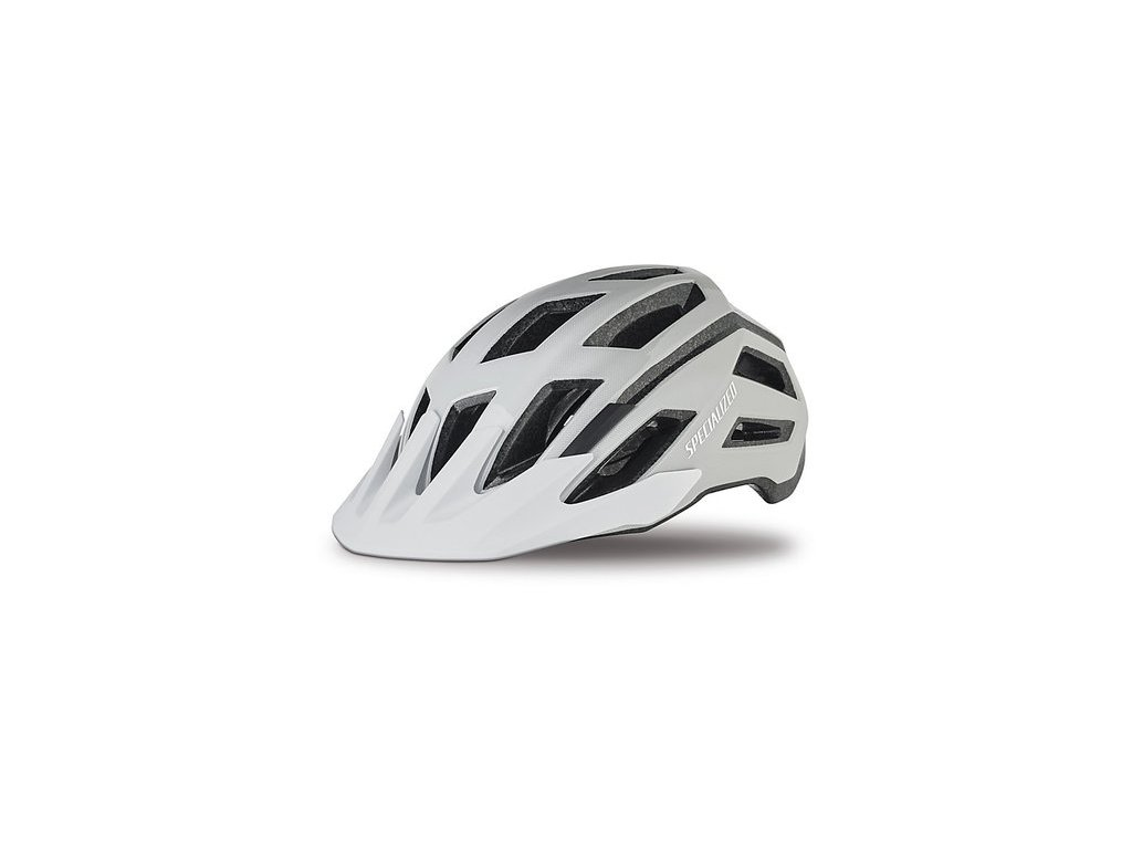 Specialized Tactic 3 WHT