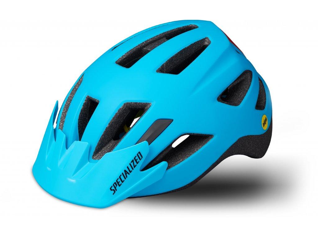 60019-067_HLMT_SHUFFLE-LED-SB-CPSC_NICE-BLUE_HERO