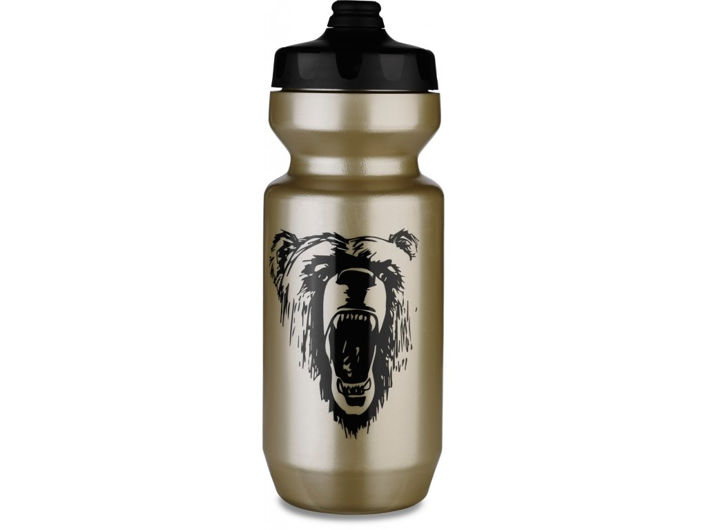 44217-2240_BTL_PURIST-FIXY-BTL_GLD-BLK-CALIFORNIA-BEAR-22-OZ