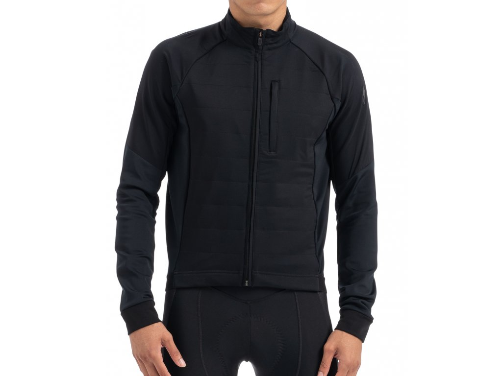 64420-420_APP_THERMINAL-DEFLECT-JACKET-MEN-BLK-M_HERO