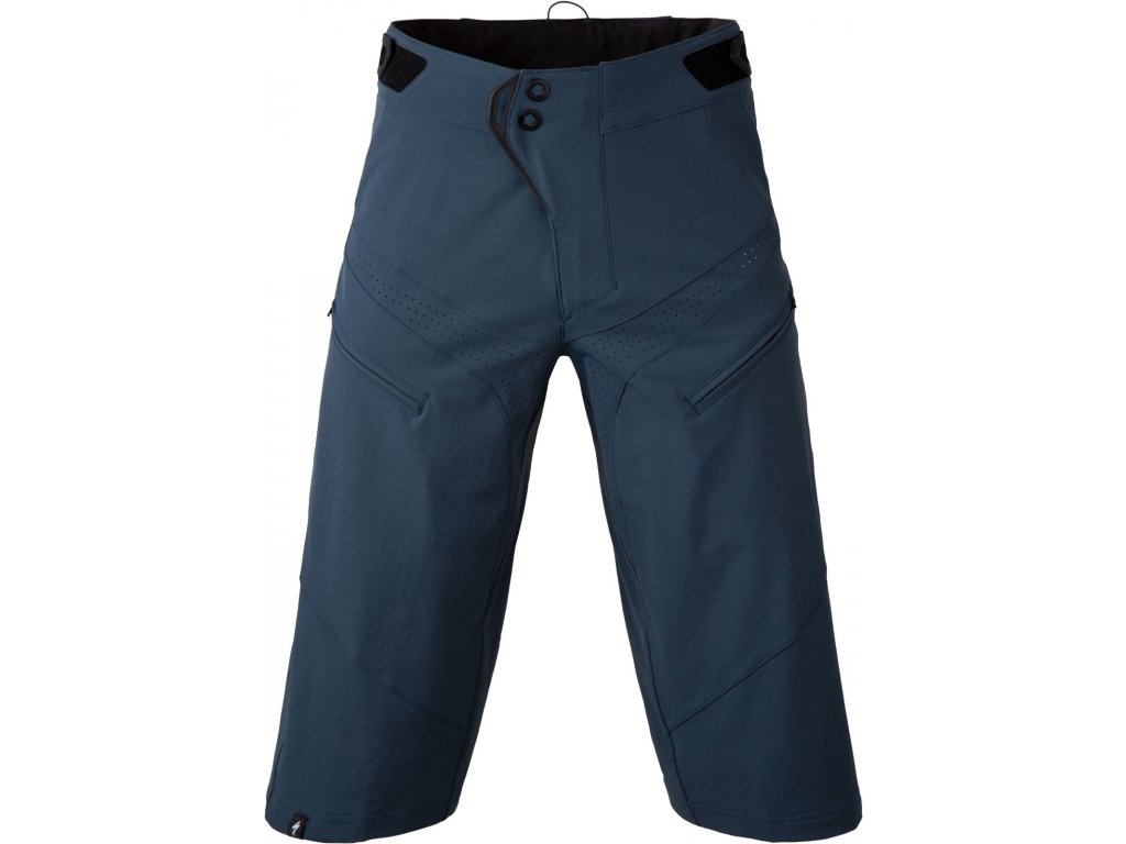 Specialized Demo Pro Shorts Cast Blue (Velikost 30)